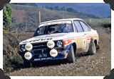 Hannu Mikkola
