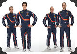 2014 Hyundai drivers 1