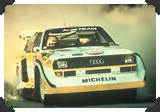 Walter Rohrl