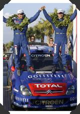 2006 champions
