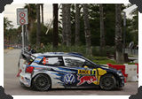 Andreas Mikkelsen
