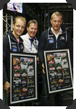 Hirvonen's WRC farewell